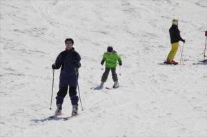 白馬スキー7
