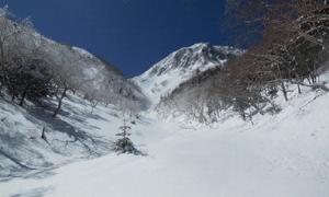 2014冬阿弥陀2