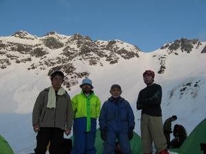 20090504karasawadake