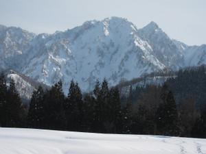 201002_kurogane1