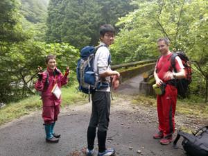 201407morokubo1
